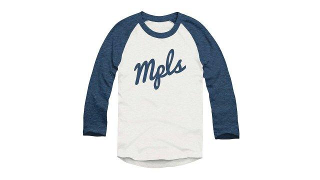 MPLS_Raglan_preview.jpeg