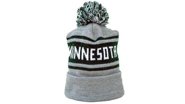 Minnesota_Hat_preview.jpeg
