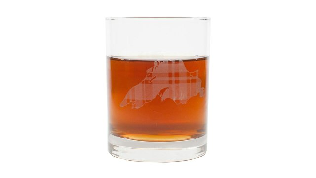 Lake_Superior_Cocktail_preview.jpeg
