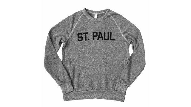 St_Paul_Sweatshirt_preview.jpeg