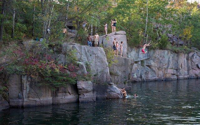 Quarry-Park-Nature-Preserve.jpg