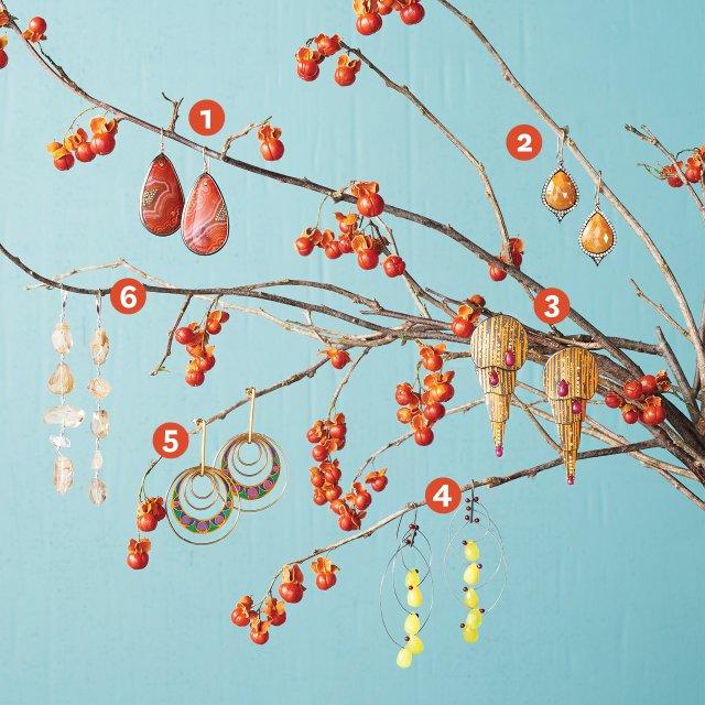 Nov17-Jewelry