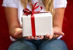 holiday-gift-guide-detail305x210.jpg