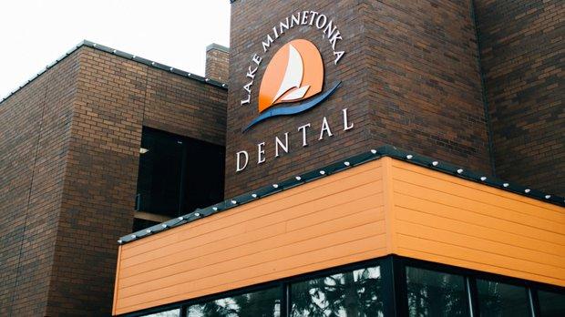 Lake_Minnetonka_Dental_Minnesota_Dental_Office.jpg