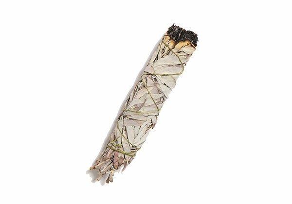 Lakewinds sage smudge stick