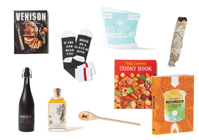 Foodie Gifts.jpg