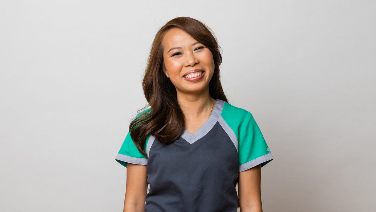Meet Our 2017 Outstanding Nurses - Mpls St Paul Magazine