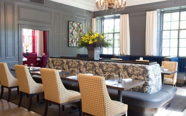 510 Lounge