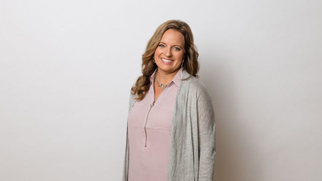 Emily Suzanne Ehmke RN, BSN Minneapolis VA Medical Center