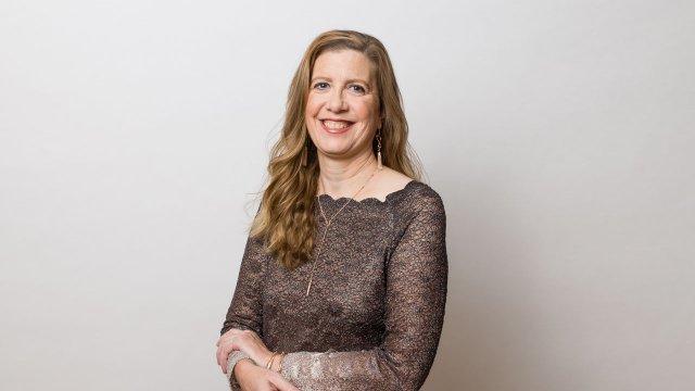 Elizabeth Anderson, BSN, CEN  Lakeview Hospital