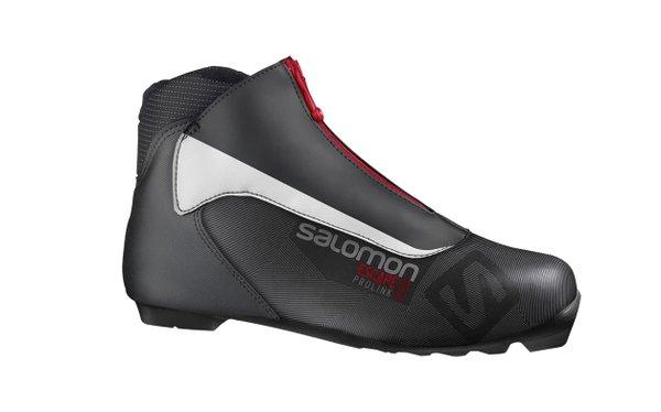 Gear West Ski Boots