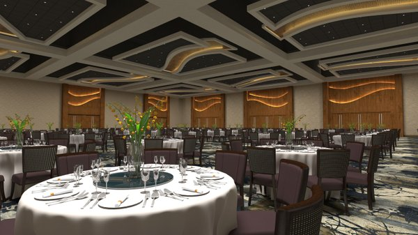 WG - Mystic Lake Center Ballroom 2_Resize.jpg