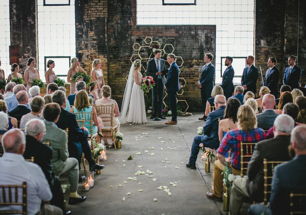 Wedding Gown Care Specialists Tailors Wedding Resource Guide