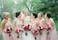 The-Wedding-Shoppe.jpg