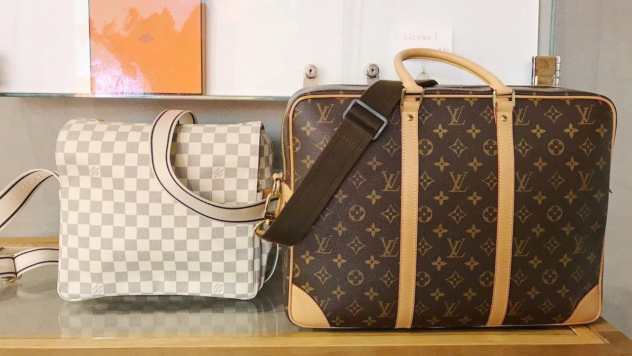 e7bd126f27ce How to Get a Deal on a Designer Handbag - Mpls.St.Paul Magazine
