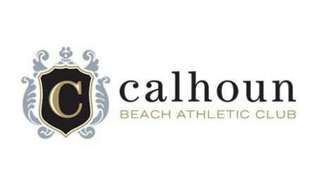 Calhoun Club Logo.jpg