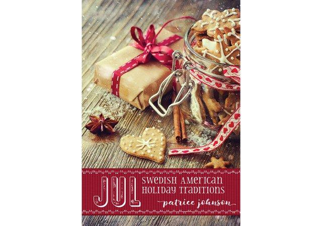 Jul Cookbook