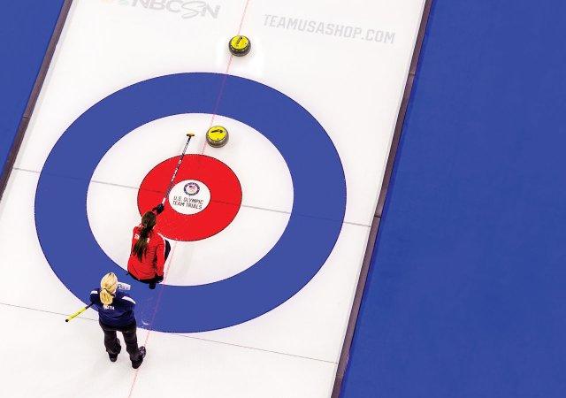 curling-ice-photo.jpg