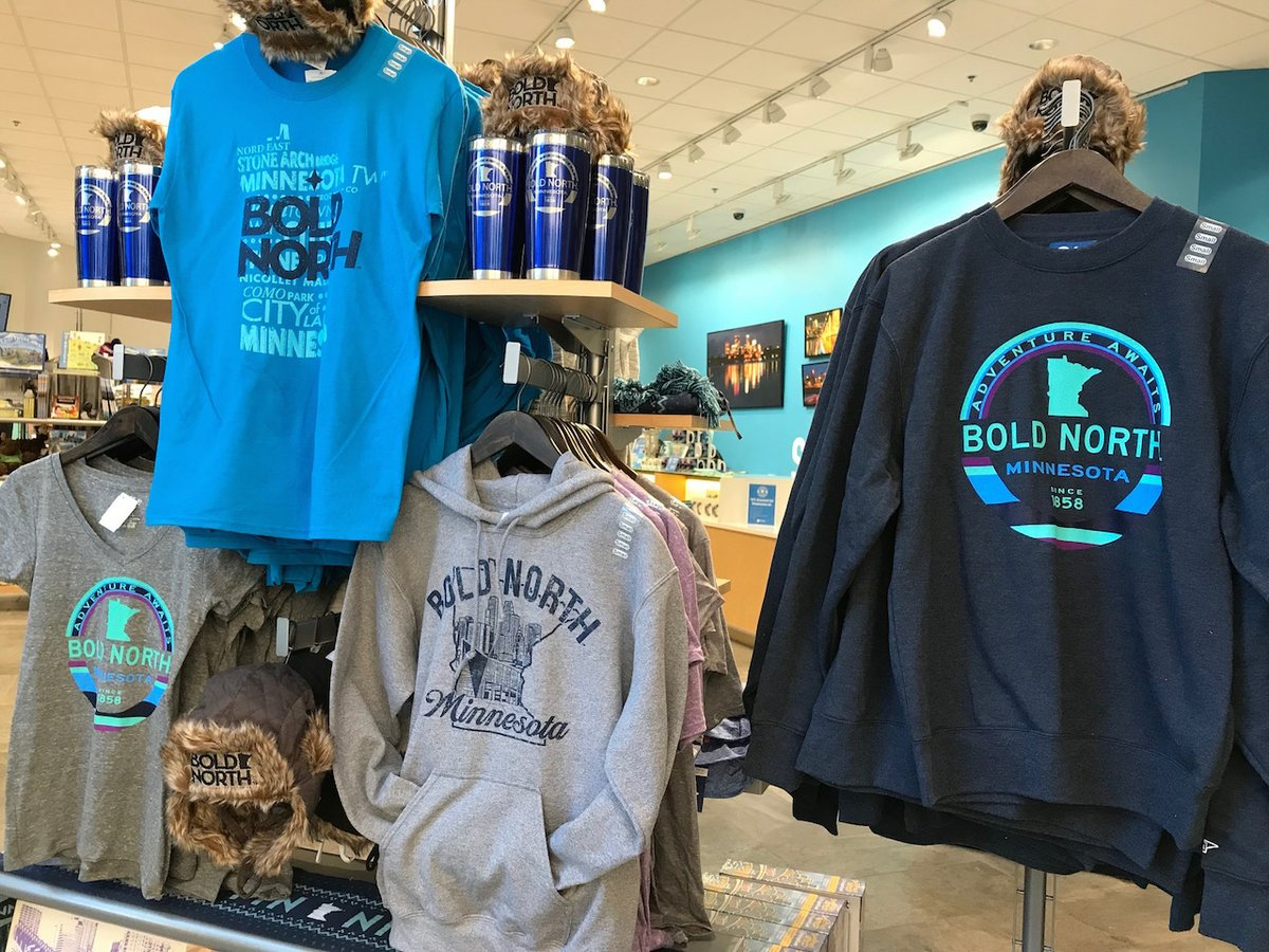 5dfce3f9 Where to Buy Super Bowl 2018 Gear - Mpls.St.Paul Magazine
