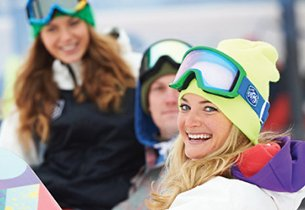 Ski Party 305x210.jpg