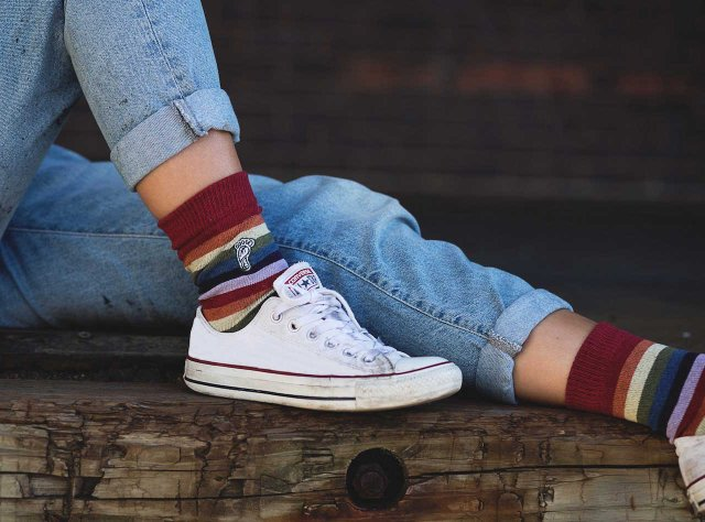 Hippy-Feet.jpg
