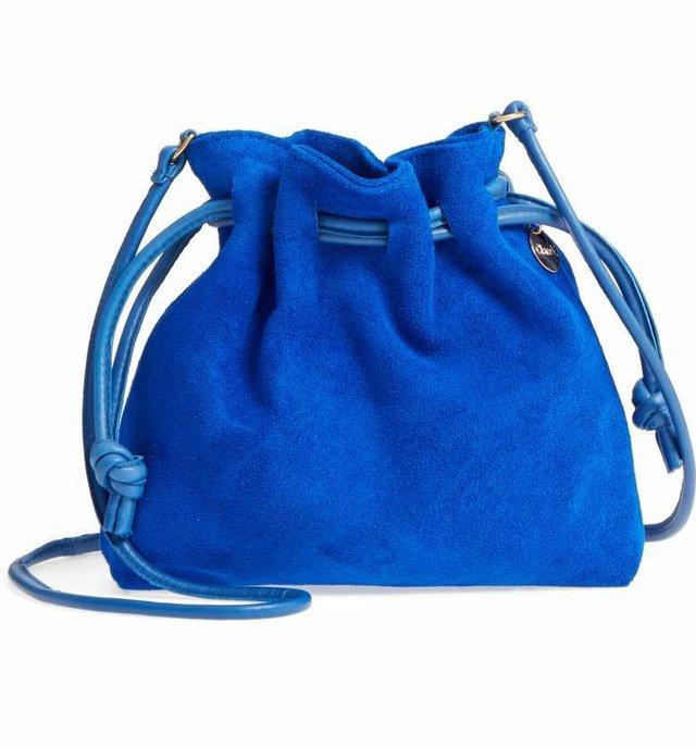 30_Clare V._Petite Henri Suede Bucket Bag, Sale Price, Sale Price $176.98, Original Price $295.jpg