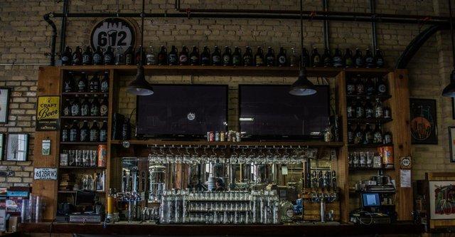 612 brew.jpg