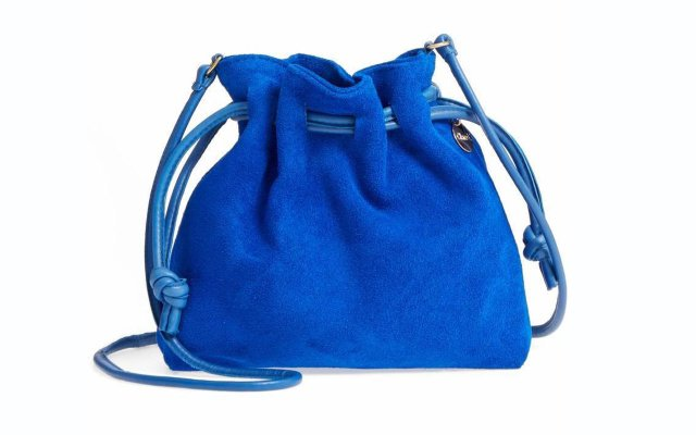 30_Clare-V._Petite-Henri-Suede-Bucket-Bag,-Sale-Price,-Sale-Price-$176.jpg
