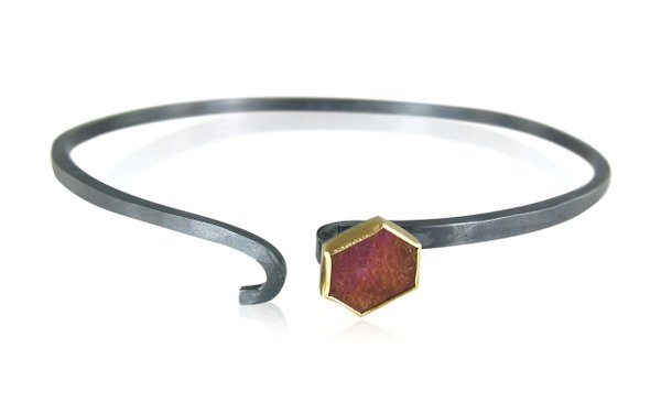 Karin Jacobson Designs Bracelet