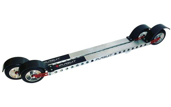Pursuit Roller Skis