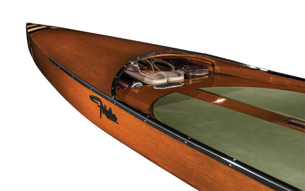 Fitzke Paddleboard