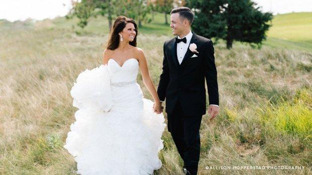 SL Wedding 14_1280x720.jpg