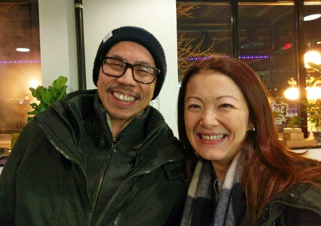 John-NG-and-Lena-Goh.jpg