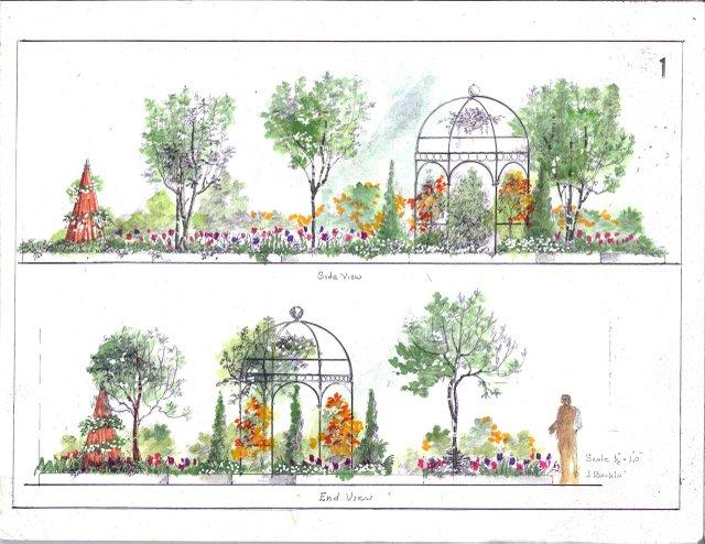 Galleriaflowers-side.jpg