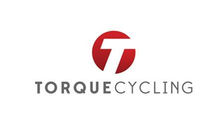 Torque Cycling Logo - Fit Fest