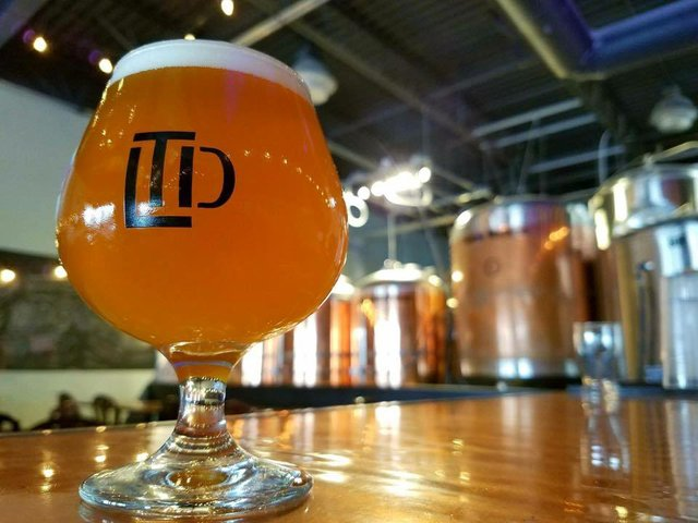 LTD brewing.jpg