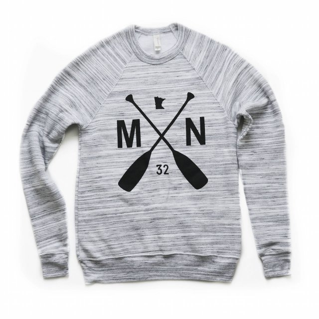 SotaClothing-crewneck_heathergray_mnpaddle.jpeg