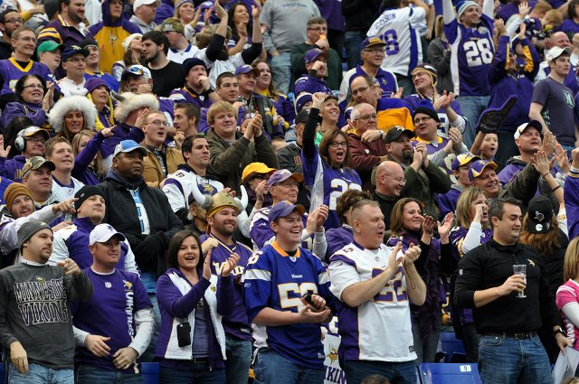 2ee8ead8391248 The Agony of Being a Vikings Fan - Mpls.St.Paul Magazine