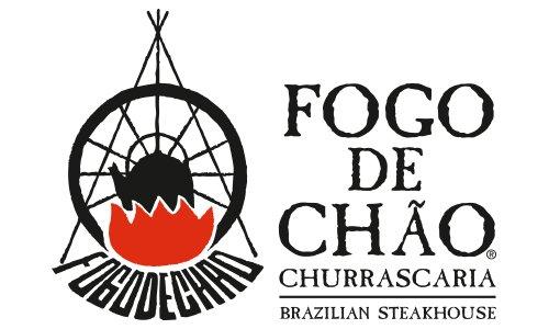 Fogo_Logo.jpg
