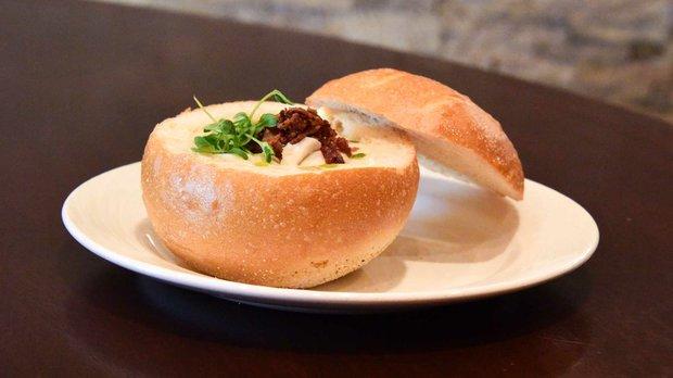 Bread-Bowl_1920-x-1080.jpg