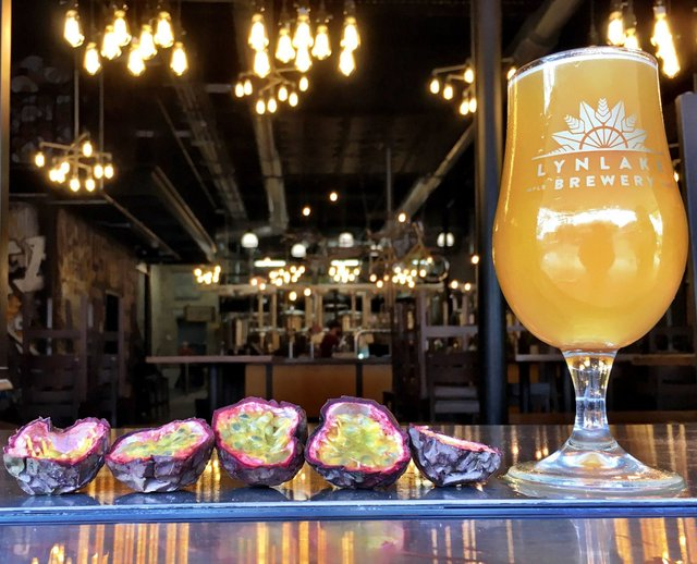 lynlake brewery.jpg