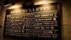 beer-list-chalkboard.jpg