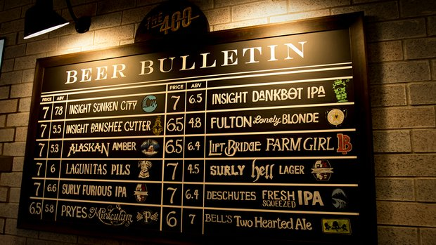 beer-list-chalkboard.jpg