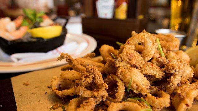 calamari-shrimp-3.jpg