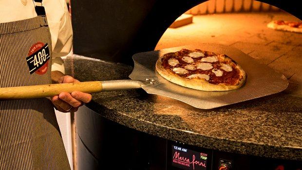 pizza-oven-1.jpg