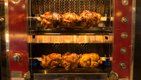 rotisserie-chicken-roaster-1.jpg