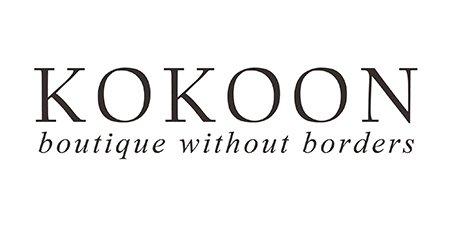 Kokoon Logo - Fit Fest