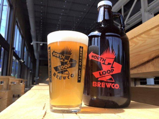northloop brew.jpg