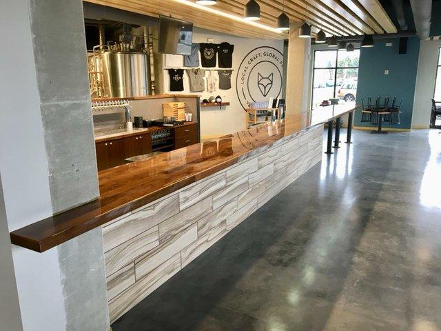 Venn Brewing company.jpg