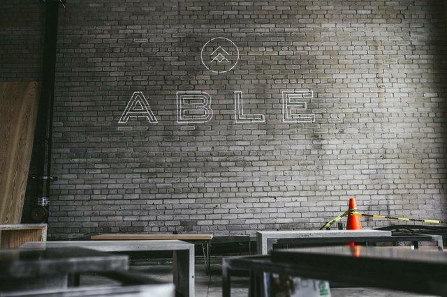 Able Seedhouse.jpg
